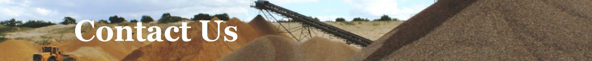 Weight Aggregates